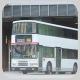 HD4316 @ OTHER 由 1220KP3470 於 天恆巴士總站右轉天瑞路(天恆出站門)拍攝