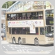 JZ5508 @ 286M 由 kEi38 於 龍蟠街左轉入鑽石山鐵路站巴士總站梯(入鑽地巴士總站梯)拍攝