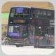 TF5423 @ 101 由 Fai0502 於 林士街左轉德輔道中門(維德廣場門)拍攝