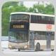 SY4050 @ 88 由 PV7274 於 大圍鐵路站巴士總站入站門(大火入站門)拍攝