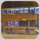 LE4612 @ N260 由 RM344 於 美孚巴士總站出坑梯(美孚出坑梯)拍攝