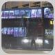 TR8734 @ 3P 由 無名小卒 於 蒲崗村道保良局張永慶中學梯(張永慶中學梯)拍攝