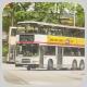 HW225 @ 72X 由 kEi38 於 大埔中心巴士總站72X/74X入坑門(大中入坑門)拍攝