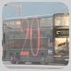 HZ2031 @ E22 由 Va 於 暢連路面向暢連路巴士站梯(暢連路巴士站梯)拍攝