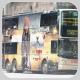 KV6610 @ 68X 由 白賴仁 於 長沙灣道與黃竹街交界面向協群樓東行梯(楓樹街球場電話亭梯)拍攝