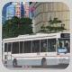 HA9560 @ 33A 由 ♬★邊緣中的邊緣人★♬ 於 大河道左轉荃灣如心廣場巴士總站梯(如心梯)拍攝