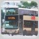 TP1095 @ 269D 由 GZ.GY. 於 瀝源巴士總站左轉瀝源街門(出瀝源巴士總站門)拍攝