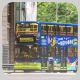 KR2506 @ 93A 由 蛇思 5770 於 寶林巴士總站面向落客站門(寶林落客站門)拍攝