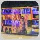 RR6530 @ 118 由 孤伶伶 於 深水埗東京街巴士總站出站面對連翔道梯(出東京街巴總通道梯)拍攝