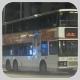 ER2990 @ N122 由 海星 於 美孚巴士總站坑頭梯(美孚巴士總站坑頭梯)拍攝