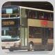 TP1095 @ 265B 由 SE5177 於 天恆巴士總站右轉天瑞路(天恆出站門)拍攝