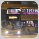 SY4050 @ 269C 由   隱形富豪   於 觀塘碼頭巴士總站入坑門(觀塘碼頭入坑門)拍攝