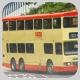 FX6852 @ 11 由 GK2508~FY6264 於 龍蟠街左轉入鑽石山鐵路站巴士總站梯(入鑽地巴士總站梯)拍攝