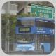 PC2853 @ 893 由 SU SW TB edwin 於 沙田馬場巴士總站入坑尾門(馬場入坑門)拍攝