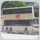 MF3776 @ 88K 由 因管理不善而有全港最 於 顯徑街顯田村巴士站西行梯(顯田村梯)拍攝