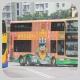 TU9868 @ 37M 由 JN_RV2511 於 東涌巴士總站右轉美東街梯(東涌總站出站梯)拍攝