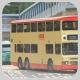 GA5311 @ 11 由 GR6291 於 龍蟠街左轉入鑽石山鐵路站巴士總站梯(入鑽地巴士總站梯)拍攝
