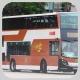 RW5779 @ 8 由 LP1113 於 何文田巴士總站入坑梯(何文田巴士總站入坑梯)拍攝