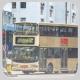 MF5119 @ 6F 由 九碼廢青 於 土瓜灣道右轉九龍城碼頭廣場門(九龍城碼頭門)拍攝
