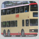 GL431 @ 73 由 小峰峰 於 寶雅路太和巴士總站入站梯(太和入站梯)拍攝