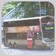 PY2783 @ 286M 由 KJ2343.KR1731 於 龍蟠街左轉入鑽石山鐵路站巴士總站梯(入鑽地巴士總站梯)拍攝