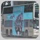 KT3808 @ 92 由 Fai0502 於 彩虹道迴旋處面向彩虹巴士總站梯(彩頤花園梯)拍攝