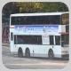 GZ9464 @ 38 由 九龍灣廠兩軸車仔 於 龍翔道左轉黃大仙鐵路站分站梯(黃大仙鐵路站分站梯)拍攝
