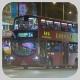 PV2694 @ 1A 由 PYJTH 於 太子道西左轉彌敦道背向聯合廣場門(聯合廣場門)拍攝