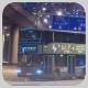 JU1220 @ OTHER 由 KE7066 於 彩虹總站入坑門(彩虹總站入坑門)拍攝