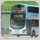 PX8835 @ 603 由 LP785XLP563 於 平田巴士總站左轉出安田街門(平田巴士總站門)拍攝