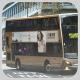 PC4053 @ 92 由 LM9262 於 龍蟠街左轉入鑽石山鐵路站巴士總站梯(入鑽地巴士總站梯)拍攝