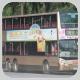 LF5804 @ 81C 由 白賴仁 於 恆康街面向耀安商場梯(耀安梯)拍攝