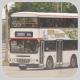 JC2943 @ 64K 由 RM344 於 錦上路巴士總站入坑門(錦上路巴士總站入坑門)拍攝