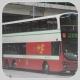 RJ2681 @ 102 由 UH9167 於 美孚巴士總站坑頭梯(美孚巴士總站坑頭梯)拍攝