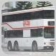 JC3316 @ 74A 由 GK2508~FY6264 於 寶雅路太和巴士總站入站梯(太和入站梯)拍攝