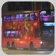 PJ5187 @ 182 由 肥Tim 於 愉翠苑巴士總站入站梯(愉翠苑入站梯)拍攝
