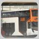 UC9366 @ A43 由 炒相大師 於 地面運輸中心巴士總站迴旋處梯(地面運輸中心迴旋處梯)拍攝