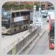 VB8494 @ 5A , TC9246 @ 102 由 bobbyliu 拍攝