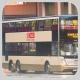 TF6087 @ OTHER 由 始至終都係要 於 葵涌道通道面向美孚鐵路站A出口梯(美孚鐵路站A出口梯)拍攝