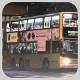KX3423 @ 215X 由 Isaac5568 於 德田街面向啟田邨分站梯(啟田邨分站梯)拍攝