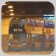 UD6026 @ 71A 由 雞蛋撈豬 於 大埔墟鐵路站 71A 出站門(大火 71A 出站門)拍攝
