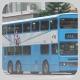 GA5145 @ 73A 由 EU5923.GD1673 於 寶雅路太和巴士總站入站梯(太和入站梯)拍攝