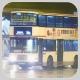 HB1170 @ 74X 由 無名氏 於 觀塘碼頭巴士總站入坑門(觀塘碼頭入坑門)拍攝