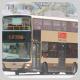 UJ5790 @ 269D 由 Gemilang.MAN 於 瀝源巴士總站左轉瀝源街門(出瀝源巴士總站門)拍攝
