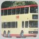 FV8281 @ 82K 由 維克 於 美林巴士總站左轉美田路梯(美林巴總梯)拍攝