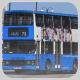 GK8997 @ 73 由 FB8617 x GX9743 於 寶鄉街左轉大埔太和路門(大埔河畔門)拍攝