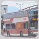 RW5779 @ 45 由 GX7685 於 九龍城碼頭巴士總站後排坑梯(九龍城碼頭後排坑梯)拍攝