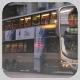 MM3891 @ 2A 由 FY 8389 於 美孚巴士總站入站梯(美孚巴總入站梯)拍攝