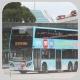 SH8457 @ 268C 由 | 隱形富豪 | 於 觀塘碼頭巴士總站入坑門(觀塘碼頭入坑門)拍攝