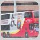 UE6473 @ A21 由 slwon952 於 紅磡鐵路站巴士總站N241坑梯(紅火N241坑梯)拍攝